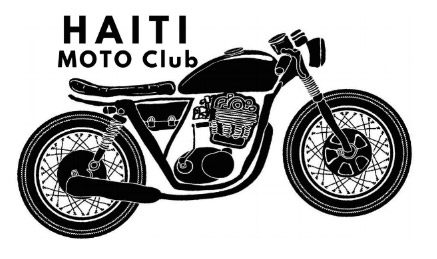 Haiti-Moto-Club